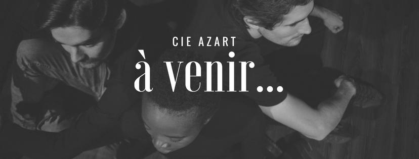 CIE AZART (1)