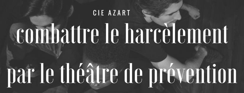 CIE AZART (2)